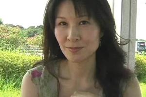 無料動画 女優(単体作品) 熟女デート 不倫フェラ 羞恥 野外 露出風呂/温泉