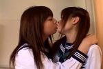 禁断のレズビアン羞恥学園 エロ動画 iPhone 4 | エロ動画