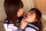 禁断のレズビアン羞恥学園 エロ動画 iPhone 6 | 無料動画