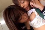 禁断のレズビアン羞恥学園 エロ動画 iPhone 7 | エロ動画