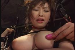 少女絶叫監禁室 Part7