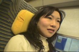 人妻不倫旅行#058
