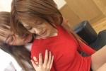 潮吹き講座 金城アンナ エロ動画 iPhone 2 | アダルト動画