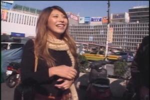 無料動画 素人フェラ ナンパ ハメ撮り 野外トイレ