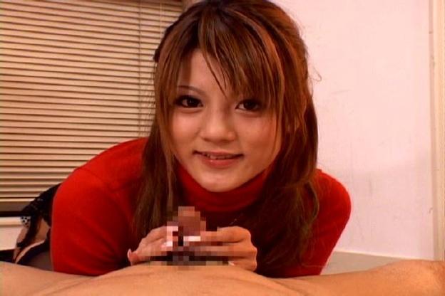 雌女anthology#066月野りさ