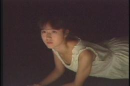 西田ひかる スーパーモモコ 4