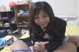 オレの部屋×制服のカノジョ006