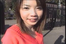 バーチャルデート 桃井 望ちゃん