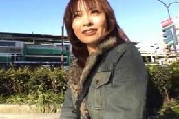 人妻買いファイル【3】京都妻 田辺みずき39歳