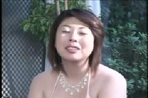 無料動画 熟女 マニアコスプレ制服