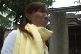 人妻千鶴27歳 人妻不倫事情 午後の妻 (1) GGD-01…