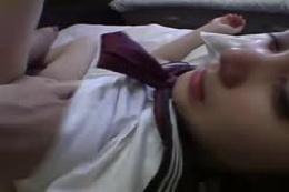 淫行流出買春祭 素人娘8人×4時間スペシャル VOL.04P…