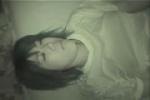 エロ画像5