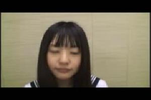 無料動画 フェラ美少女