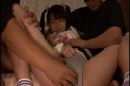 実録!少女売春クラブ「プチエ○ジェル」で行われていた鬼畜の所…