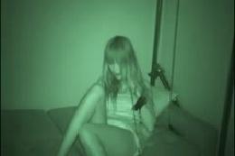 流出映像! N県少女監禁事件 「犯人の残した記録テープ」