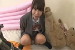 JK SOAP 1 小悪魔超絶テクJK 鈴木なつ