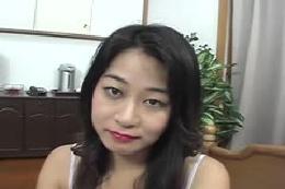 13日の排卵日2 素人主婦「嵯峨京子33歳」が嘔吐するまで口…