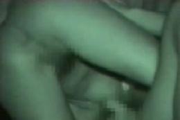 盗撮戦士 Peepingドライバー 月影