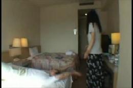 やす&サンちゃんの団地妻ナンパ日記 No.5