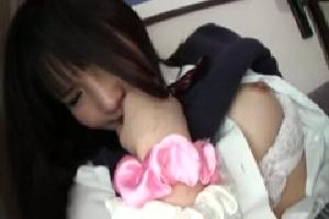 無料動画 女子校生ハメ撮り 陵辱美少女