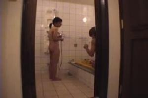 無料動画 素人フェラ ハメ撮り人妻