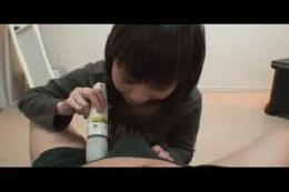 素人娘に萌える vol.02